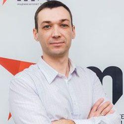 Олександр Бихно