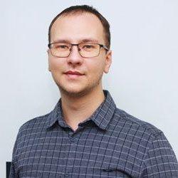 Євген Яценко