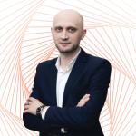 Олександр Мілютін