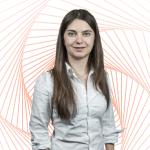 Ольга Хіль
