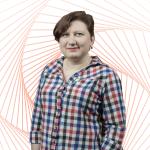 Вікторія Грановска
