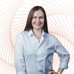 Ольга Скляр