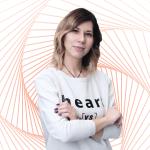 Анастасія Циб-Маєвска