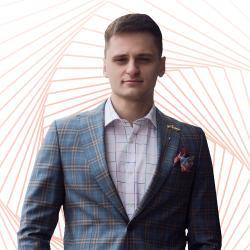 Сергій Дашко
