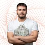Микола Дунаєв